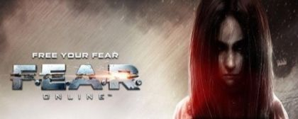 F.E.A.R. Online - On STEAM soon!