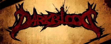 MMO Dark Blood - Open beta for EU and NA
