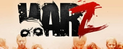 The War Z - undead feeling in new MMO