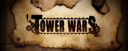 Trailer: Tower Wars