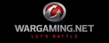 Wargaming taks awards