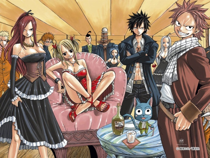 Image Result For Image Result For Anime Wallpaper One Piece New World