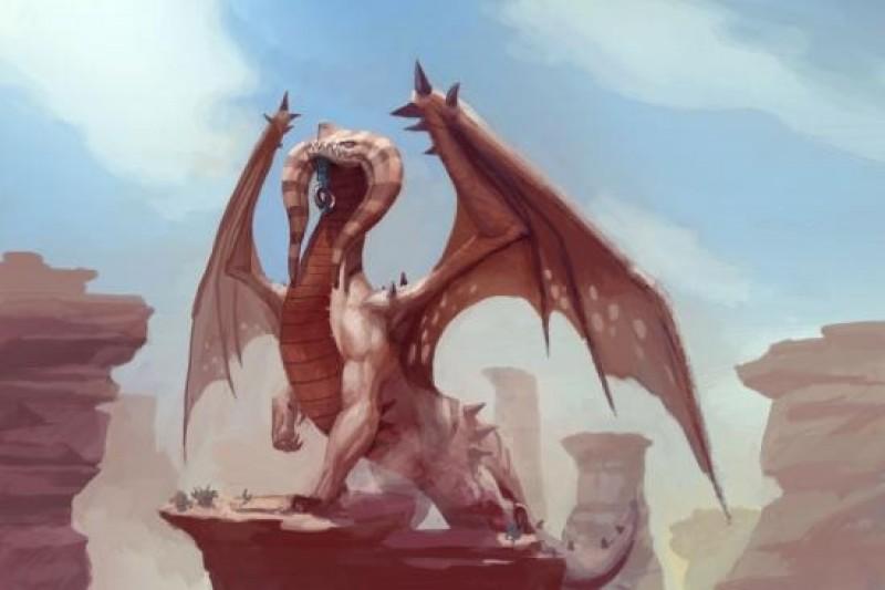 Dragons of Atlantis Hack – Unlimited Rubies, Gold, Lumber ...
