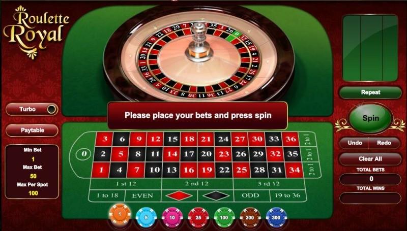 casino city online pearl online