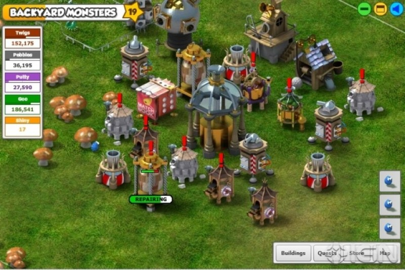 download play backyard monsters hacked version free