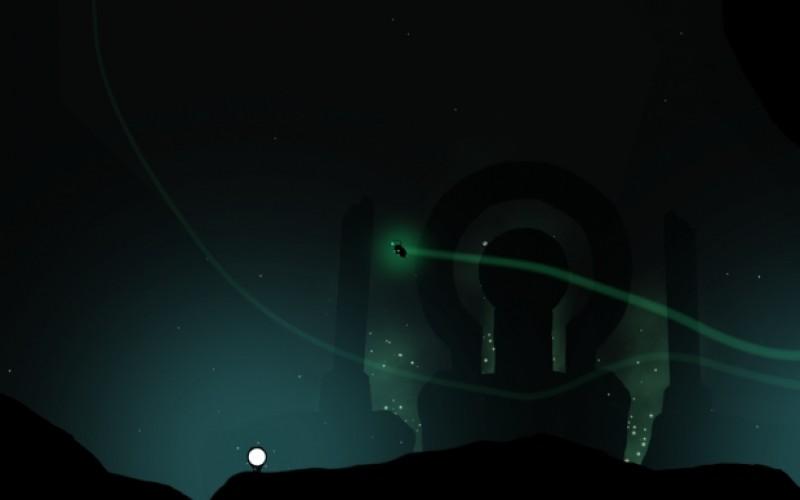 5-obrazky-z-chystane-indie-hry-luminesca
