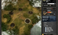 Wargame 1942 - nice competition in this browser MMO game