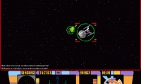 Star Trek: Final War 2