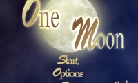 One Moon