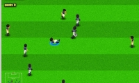 Soccer World Cup 2010 (by Giochi)