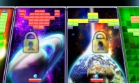 Space Buster 3D Lite
