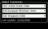 CurrencyConv