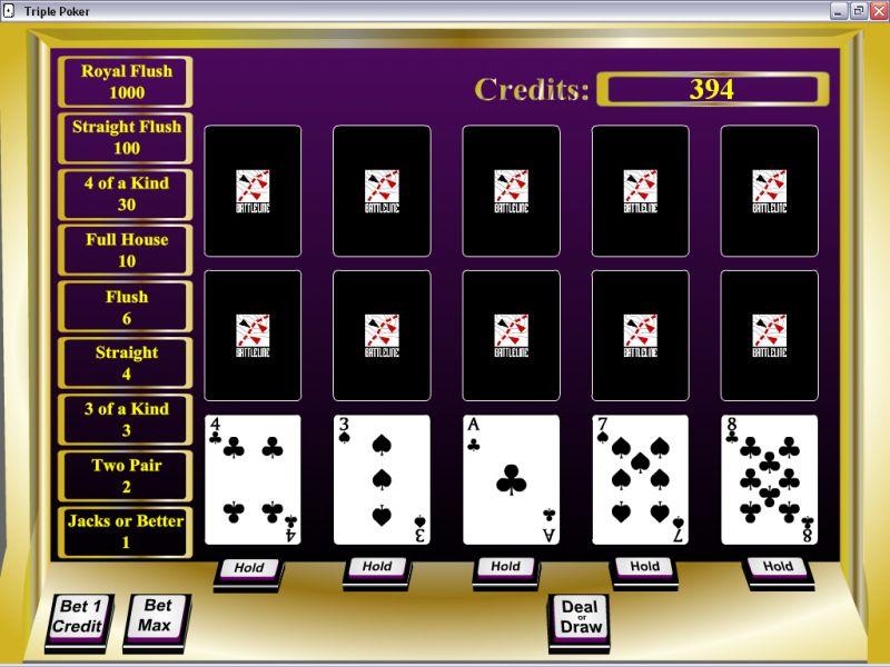 online casino review kugeln tauschen spiel