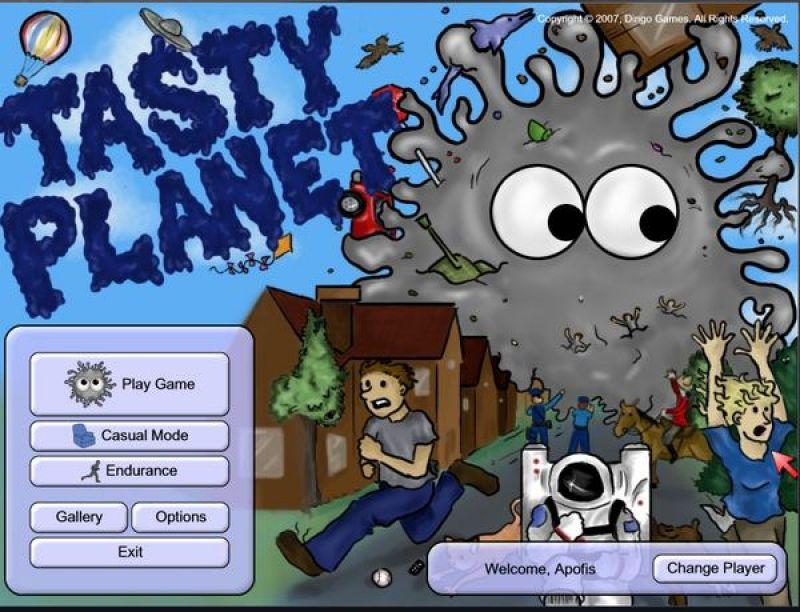 tasty planet 2 online