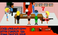 Maniac Mansion Mania Halloween – 05