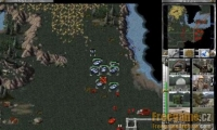 Command & Conquer: Red Alert (Allies)
