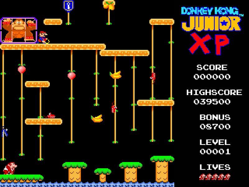 super mario bros 3 online game