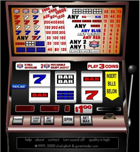 Casino dominican card game