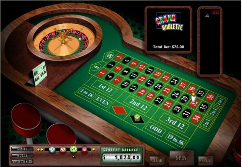 online slot machine games casino games dice