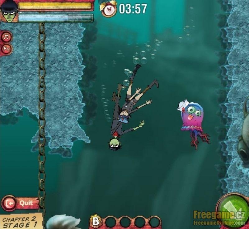 Gorillaz Tiles - Jouez en ligne sur Y8.com - Y8 Games