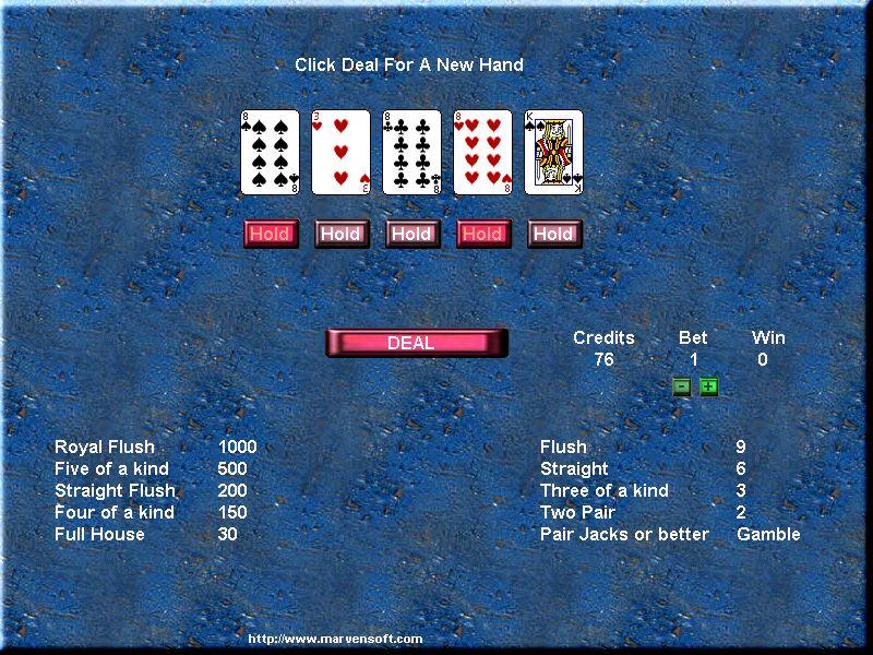 slot games free online kugeln tauschen spiel