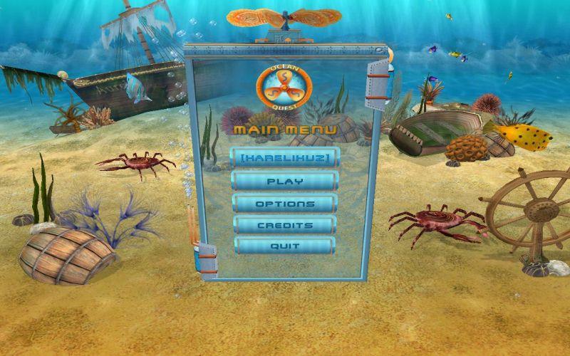www.gametop.com