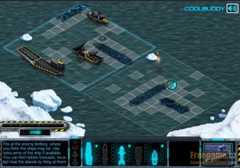 a review of the game battlecruisers Battlecruiser video, technology product reviews, technology news, product advice, mobile phones, smartphones, tvs, laptops, home.
