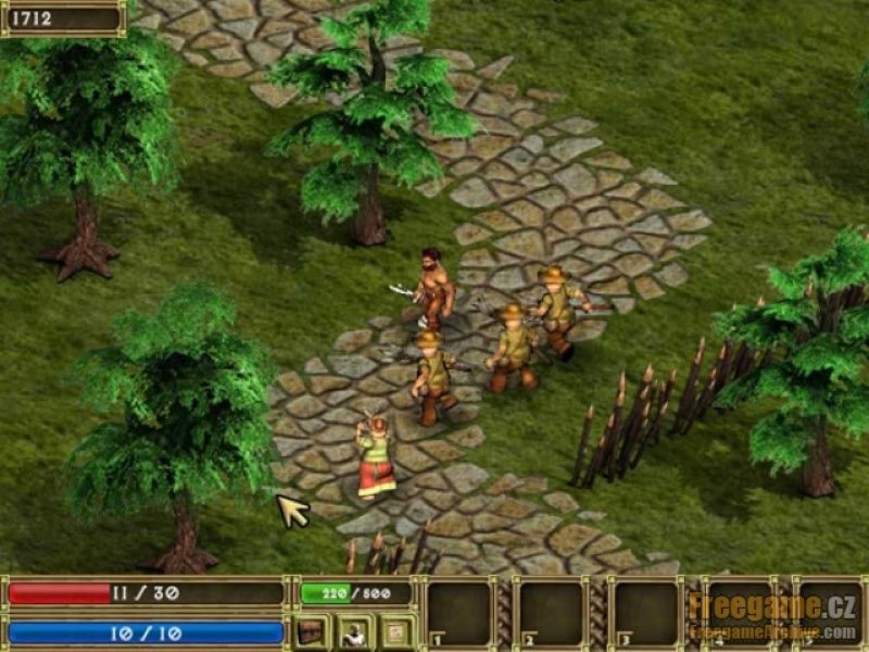 The best free online games for PC: no download required ...