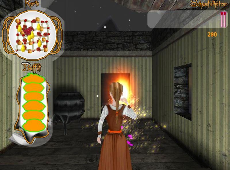 mädchen online games