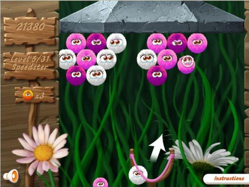 woobies game