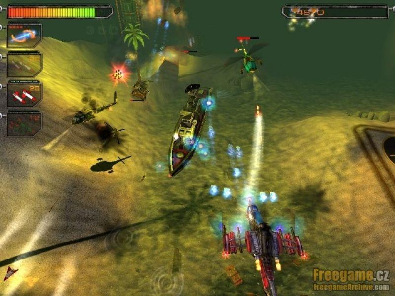 http://www.freegamearchive.com/public/reviews/images/6/62/622/resized/4-desert-hawk.jpg