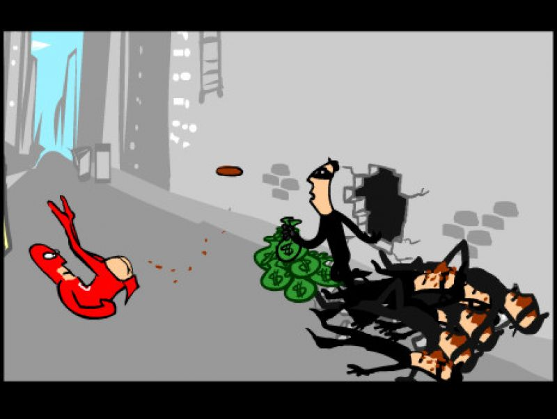 fun multiplayer games online