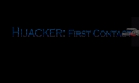 Hijacker First Contact
