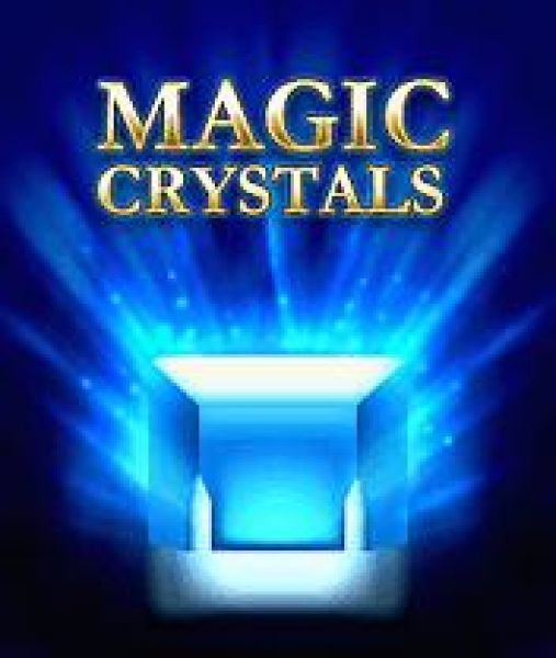magic crystal java game download