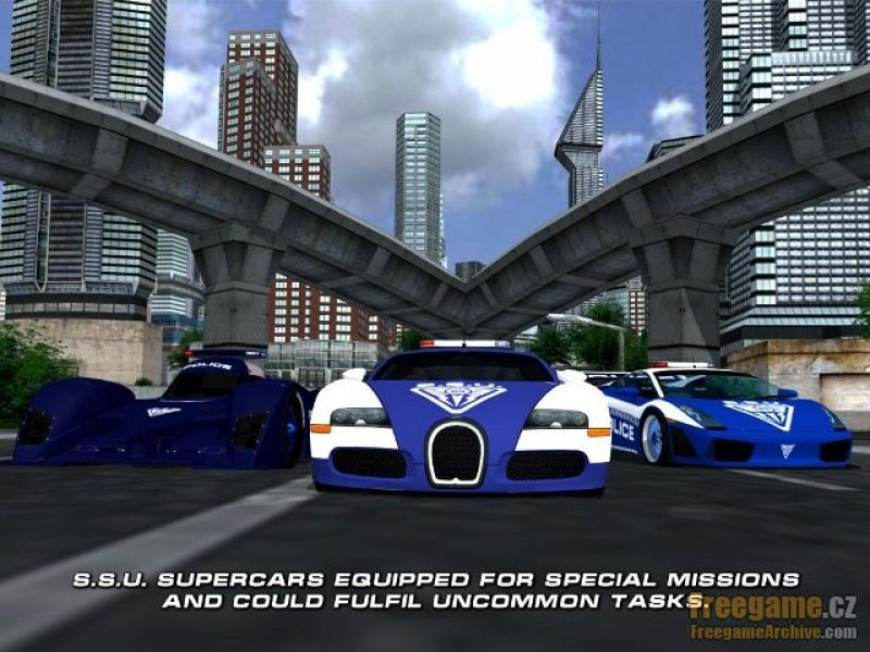 http://www.freegamearchive.com/public/reviews/images/7/76/763/resized/2-police-supercars-racing.jpg
