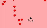Stickmen Hate Valentines Day