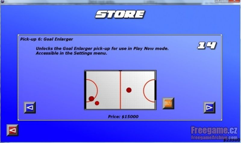 http://www.freegamearchive.com/public/reviews/images/8/84/842/resized/6-air-hockey-unlimited.jpg