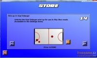 Air Hockey Unlimited