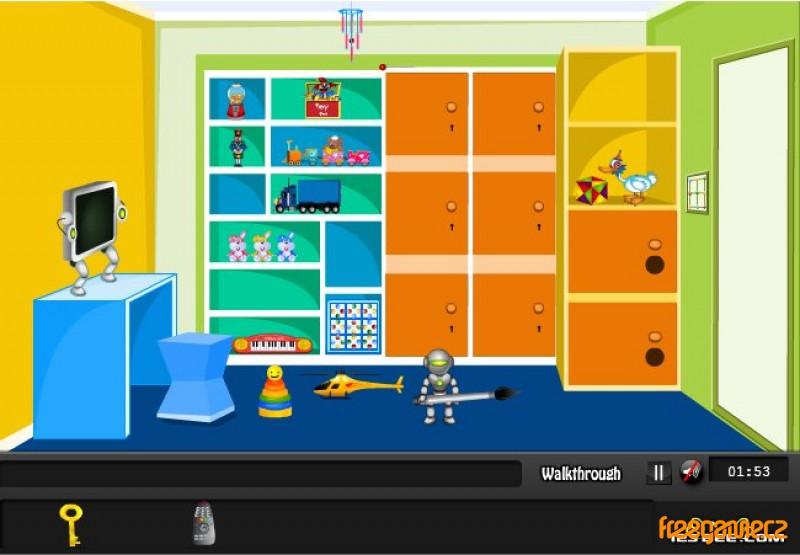 Winter night escape game walkthrough download free for Small room escape 9 walkthrough