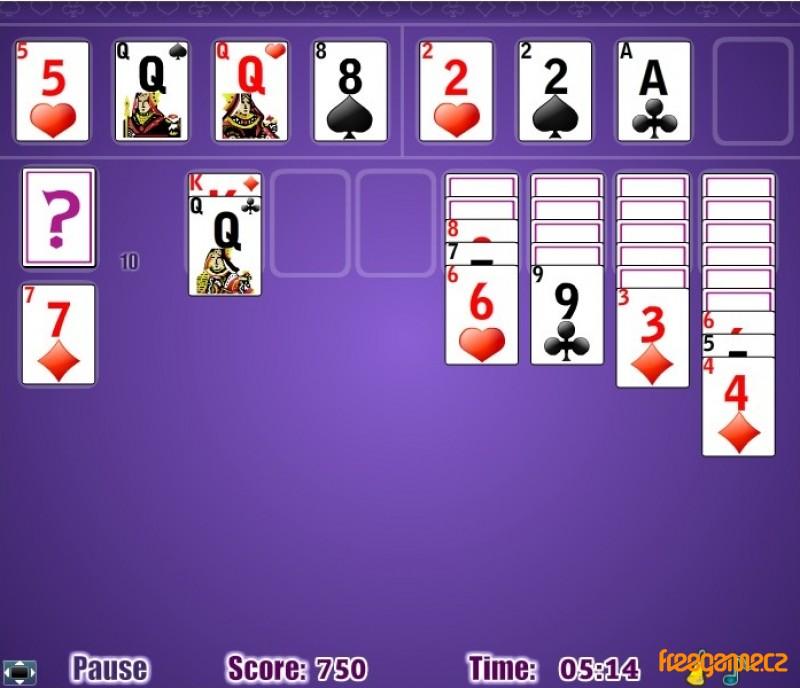 Runescape blackjack rules