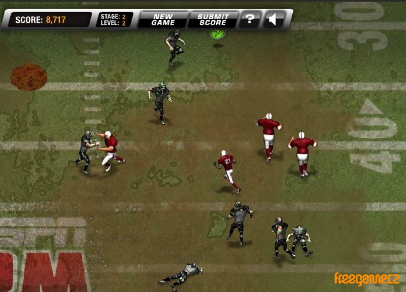Return man 2 zombies freegamearchive com