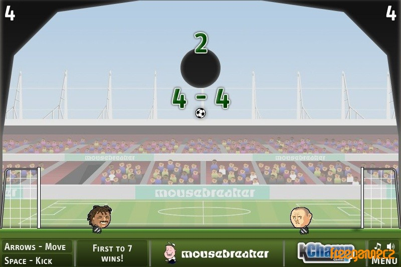 heritage sportsbook review football game online