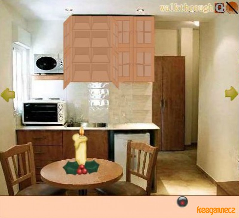 Online Coop Escape Rooms