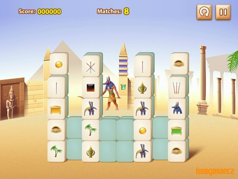 free games online sands of egypt
