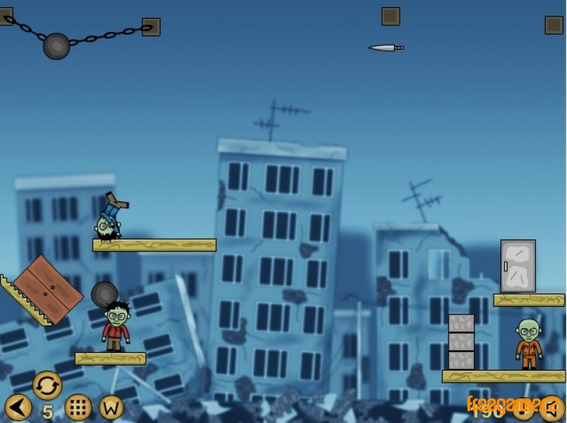 rolling fall 2 freegamearchivecom