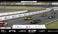 RaceRoom - The Game 2
