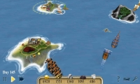 Sea Empire 3