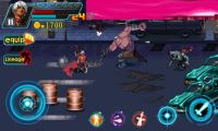 War Hero: crazy shooter Free