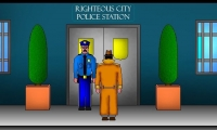 Righteous City - Part II