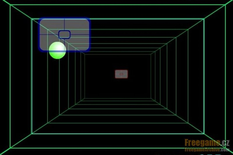 Curveball - Freegamearchive.com: http://freegamearchive.com/online-games/flash/sports/curveball/6786